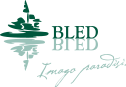bled-logo-small