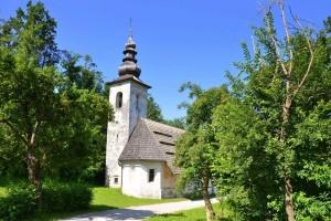 cerkev-sv-lenart-bodesce