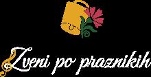 logo-zvenipopraznikih