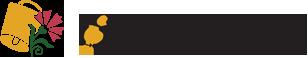 logo-zvenipopraznikih-en