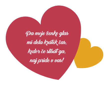 srcek